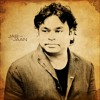 Jab Tak Hai Jaan - Trailer Music