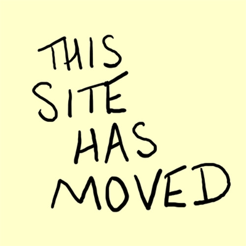 Sorry our site move to