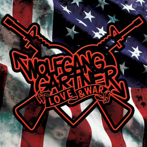 "Wolfgang Gartner – ""Nuke"" / ""Love & War"""