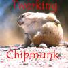 Hit 'Em Up Tupac (Chipmunk Version)