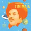 07 Do Leme Ao Pontal -- Tim Maia