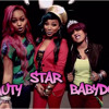 OMG Girlz - Lover Boy
