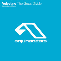 Listen to a new remix song The Great Divide (Seven Lions Remix) - Velvetine
