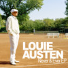 Never & Ever (Robosonic Remix) by Louie Austen
