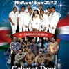 Pop Jawa Medley - The Future Club Suriname