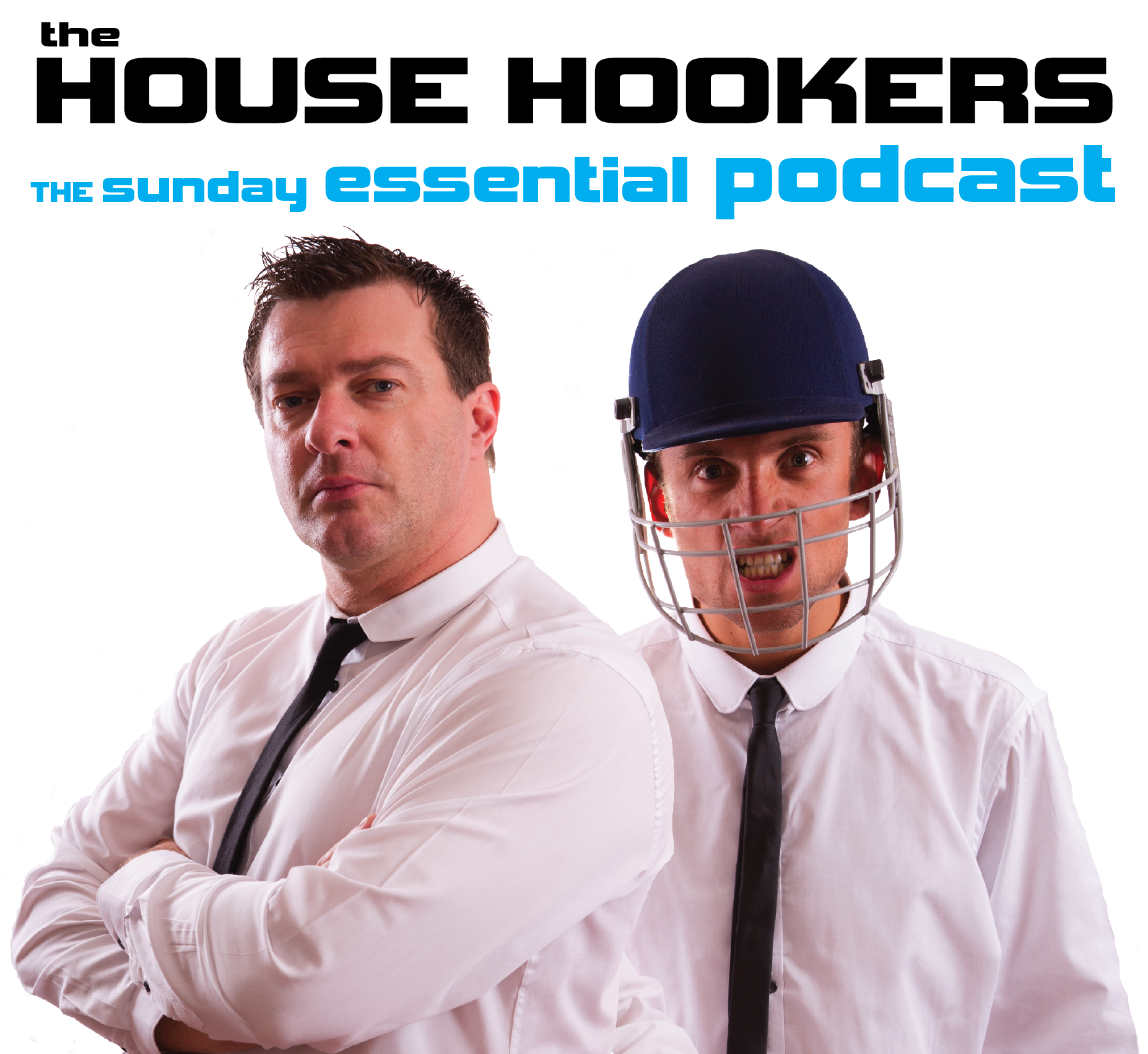 The house hookers sunday essential podcast september 2012 for Essential house music