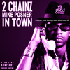 In Town- 2Chainz (Chopped and Screwed by Dj Blair Loose Screws)