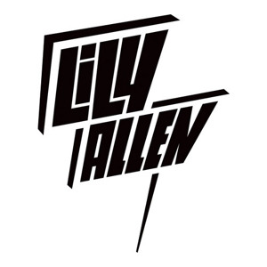 Lily Allen - LDN (Brice Barlowe Orient FreakShow Mix) להורדה