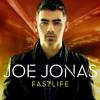 Free Download See no more - Joe Jonas Mp3