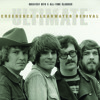 Bad Moon Rising | Creedence Clearwater Revival album artwork