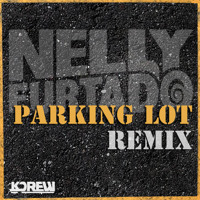 Listen to a new remix song Parking Lot (KDrew Remix) - Nelly Furtado