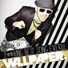 Wallpaper - Best Song Ever (Chuckie & Glowinthedark Remix)