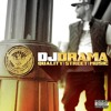 DJ Drama - My Way Feat. Common, Kendrick Lamar & Lloyd