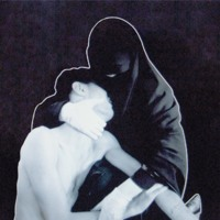 Crystal Castles Wrath Of God Artwork