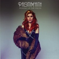 Listen to a new remix song Picking Up The Pieces (Gregori Klosman Remix) - Paloma Faith