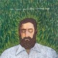Iron & Wine Naked As We Came Artwork