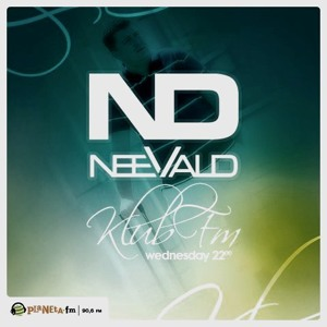 NeeVald pres. Sexy Fm 20120926 by neevald