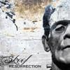 Skoof - Resurrection: An Experiment in Sound Design, Sampling and Horror!