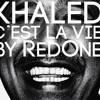 Cheb Khaled , C'est la vie ( Deejay on'3 rework ) Free download