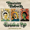 Grown Up (Re