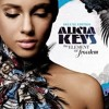 Ejr No One Alicia Keys Dont Matter Akon Ejr Extended Reggae Remix Mp3