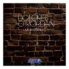 Dolores O'Riordan - Dreams (Live acoustic in Studio C) (2007)