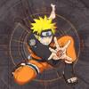 Ost.Naruto Aisha Feat Chenon - ''Kono Koe Karashite''
