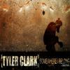 Somewhere I Belong Linkin Park Tyler Clark Remix Re Upload Mp3