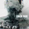 Linkin Park - Castle of Glass (RostaSliwka Remix) album artwork