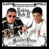 Rakim & Ken-Y- Te Regalo Amores Remix (( Dj Duber))