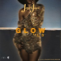 Listen to a new hiphop song Glow (Prod. by Casey Calhoun) - Jetpack Jones ft. LB