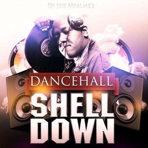 The Dancehall Shell Down Mp3 Dancehall Reggae Song - XtraWAP com