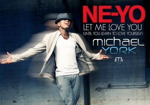 neyo free mp3