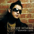 Better Man - Stevie Hoang