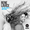 Rene LaVIce - All My Trials ft Ivy Mairi