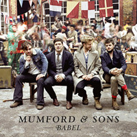 Listen to a new remix song I Will Wait (Unlike Pluto Remix) - Mumford and Sons