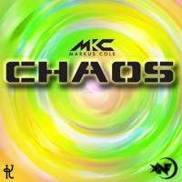 Listen to a new electro song Chaos (Original Mix) - Markus Cole