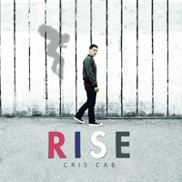Listen to a new rock song She's So Fly (ft. Wyclef Jean) - Cris Cab