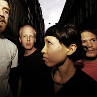 Listen to a new remix song Sunshine (Star Slinger Remix) - Little Dragon