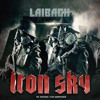 Laibach - Take Me to Heaven  (Iron Sky)