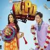 Dhishkiyaon -Mp3- (Kismat-Love-Paisa-Dilli)