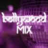 Bollywood Mix - www.musicalmovements.co.uk
