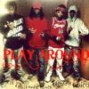 Play Around (Remix) | Billionare Black x Lil Jay #00 x $wagg x P.Rico