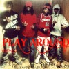 Play Around (Remix) | Billionare Black x Lil Jay #00 x $wagg x P.Rico