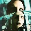 Marilyn Manson - The Beautiful People(Official Instrumental)