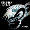 Chunda Munki - Till Morning (Original Mix) [LIVE PRODUCTION]