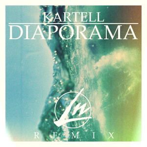 Diaporama (Le Nonsense Remix) by Kartell