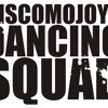 DISCOMOJOYO - Don t take her