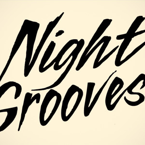 la Zebra by Night Grooves (Original Mix)