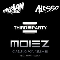 Listen to a new remix song Calling for Release (Moiez Bootleg) - Sebastian Ingrosso and Alesso Vs Third Party